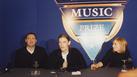 1995 - Portishead