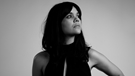 Bat For Lashes aka Natasha Khan