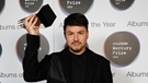Jamie Woon is coming for you Hyundai Mercury Prize!